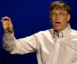 bill-gates-ted