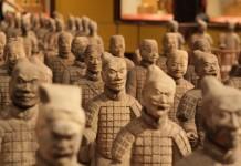 china-armee