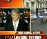 london-bombing-terror