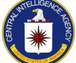 CIA Documentary