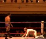 wwe-wrestling