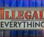 illegal-everything