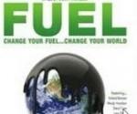 fuel-film