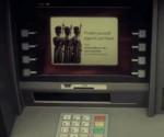 banks-money