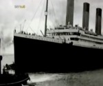 titanic, fraud, insurance, olympic