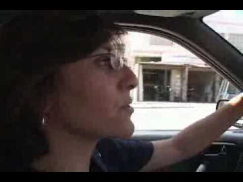 Documentary About A Palestinian Woman Watch Online