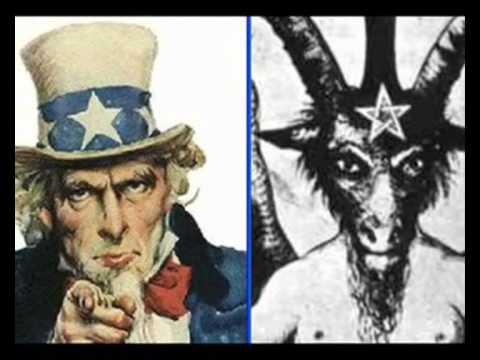 The new world order – Illuminati, Freemasons and other ...  The new world o...