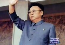 The Development of North Korea's Nuclear Weapon