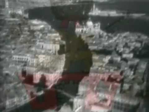 The Other Nostredamus – Documentary