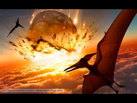 last day of the dinosaurs watch online